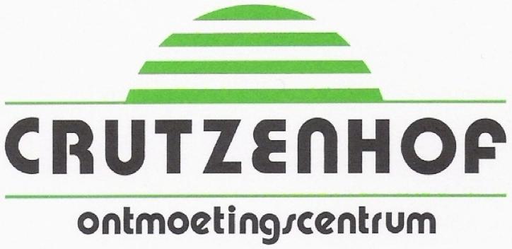 Crutzenhof